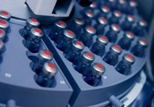petroleum laboratories services